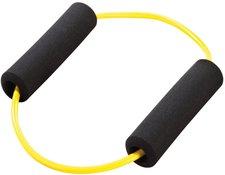 Trendy Toys Tube Tone-O Yellow / Light (67061)