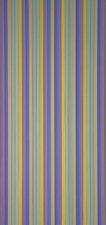 Conacord Streifenvorhang Brillant aus PVC