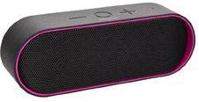 XQISIT XqS10 pink
