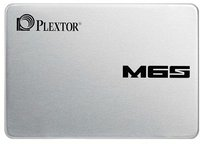 Plextor M6S 2.5 256GB