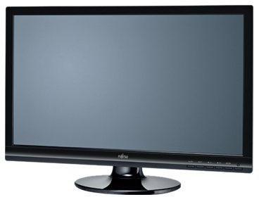 Fujitsu L22T-7