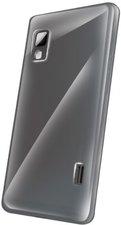 Celly Cover Gelskin (LG Optimus L5 II)