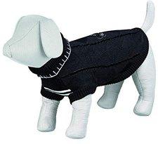 Trixie Pullover Lipari S (40 cm)
