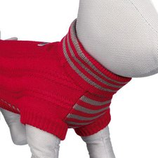 Trixie Pullover Piave XS (24 cm)
