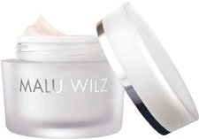 Malu Wilz Thalasso Vital Treatment 24h (50 ml)