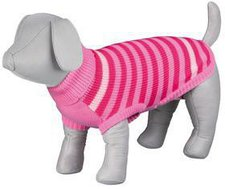 Trixie Pullover Barrie M (45 cm)