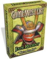 Paizo Publishing GameMastery Item Cards: Jade Regent (englisch)