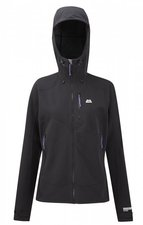 Mountain Equipment Women's Trojan Hooded Jacket