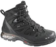 Salomon Comet 3D GTX High Mn's asphalt/black/pewter