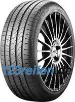 Pirelli Cinturato P7 225/55 R16 95V RF