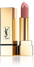 Yves Saint Laurent Rouge Pur Couture - 10 Beige Tribute (4 g)