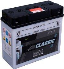 IntAct Bike Power Classic 12V 18Ah 51814