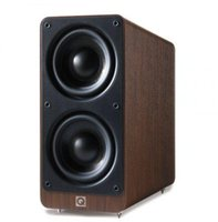Q Acoustics 2070Si (Walnuss)
