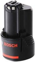 Bosch 10,8V Professional Ersatzakku 2,0Ah (2 St.)