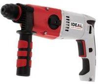 Ideal 6860 Bohrhammer