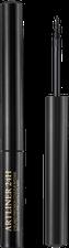 Lancome Art Liner Eyeliner - 01 Black Diamond (1,4 ml)