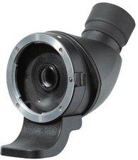 Kenko Lens2scope Angle Nikon
