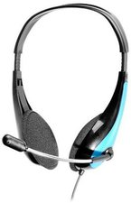 Tracer Headset Office