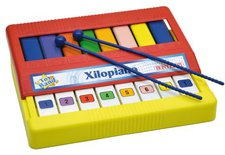 Bontempi Xylopiano XP0841