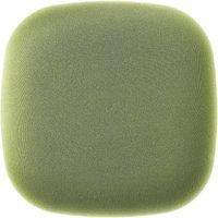 Segula Kupu Design Rauchmelder (Grün)
