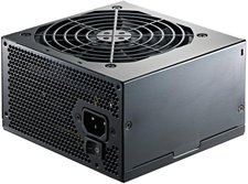 CoolerMaster G500 500W (RS-500-ACAA-B1)