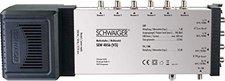 Schwaiger SEW 4056