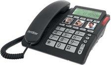 Tiptel Ergophone 1200