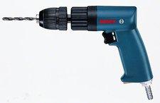 Bosch Bohrmaschine Schnellspannbohrfutter (0607160502)