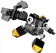 LEGO Mixels - Krader (41503)