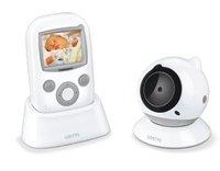 Sanitas Babyphone SBY 98