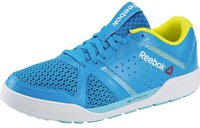 Reebok Dance Urtempo Low