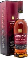 Glenmorangie Companta 0,7l 46%