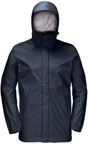 Jack Wolfskin Cloudburst Jacket Herren