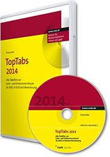 nwb TopTabs 2014 (DE) (Win)