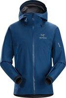 Arcteryx Beta LT Hybrid Jacket Men's