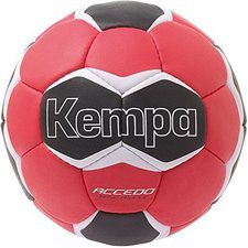 Kempa Accedo Basic Profile