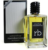 Roccobarocco Extraordinary Woman Eau de Parfum (50 ml)