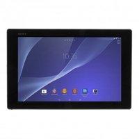 Sony Xperia Z2 Tablet 16GB LTE (schwarz)
