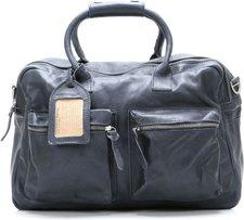 Cowboysbag The Bag blue