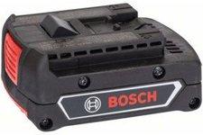 Bosch Lithium-Ionen-Einschubakkupack 14,4V 1,5 Ah