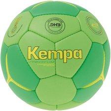 Kempa Spectrum Competition Profile