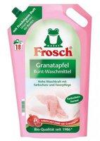 Frosch Granatapfel (2 x 1,8L)