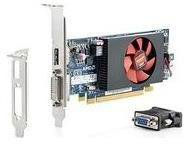 Hewlett Packard HP Radeon HD 8490 1024MB DDR3