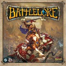 Heidelberger Spieleverlag Battlelore 2. Edition (deutsch)