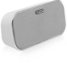 Rapoo A500 weiß