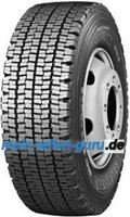 Bridgestone W970 275/70 R22.5 148/145M