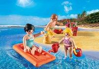 Playmobil Summer Fun - Strandvergnügen (4941)