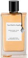 Van Cleef Collection Extraordinaire Precious Oud Eau de Parfum (45 ml)