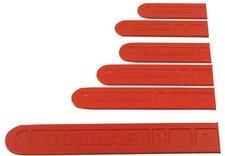 Dolmar Schwertschutz 33 x 10 cm
