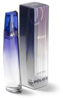 Police Wings Woman Eau de Toilette (30 ml)